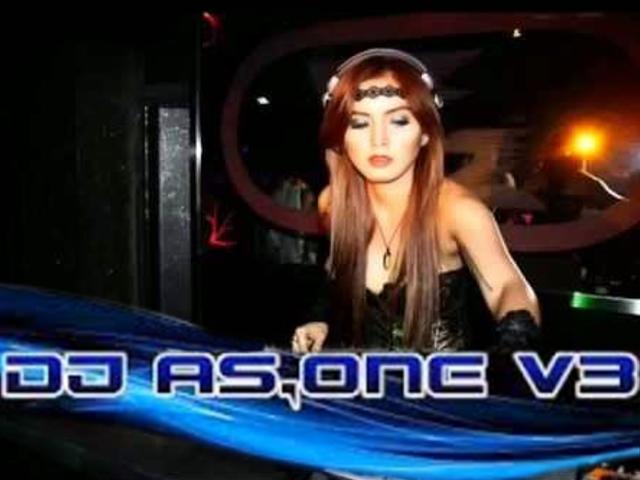 download musik dj nonstop terbaru mp3