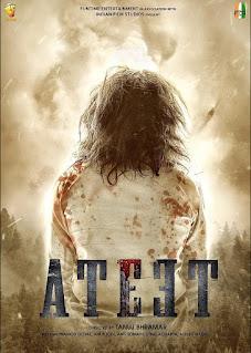 Ateet 2020 Full Movie Download