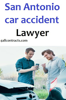 lawyers car accident claims, auto accident lawyers near me, auto accident attorney san antonio, accident lawyers san antonio tx, best accident lawyer san antonio, jim adler san antonio, car accident san antonio texas, san antonio auto accident attorney ,