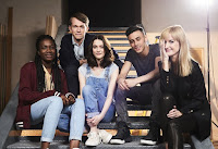 Class Series Cast Image (5)