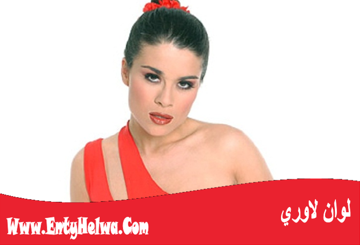 أشهر 10 ممثلات إباحيات من أصول عربية!