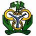 CBN Collaborative Postgraduate Program Admission Form 2019/2020