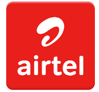 My Airtel App - Get Free 30 Gb 4G/3G Data For Postpaid Users
