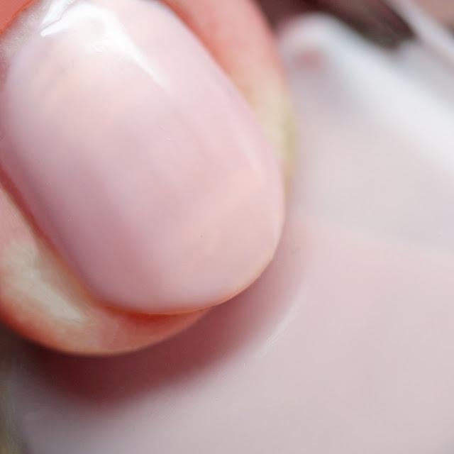 Orosa Beauty Rose Quartz