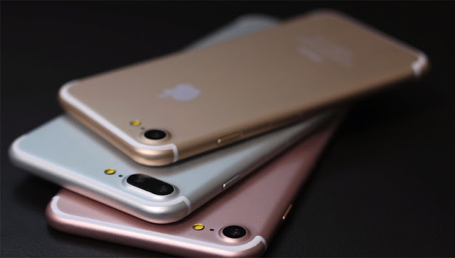 iPhone-7-Plus-Infinity-Plan-Offers-120GB-Free-4G-Data-By-Airtel