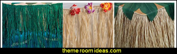 office cubicle decorating ideas - cubicle decorating - work desk decorations - cubicle decoration themes - office birthday party cubicle decorations - office birthday decorating kit