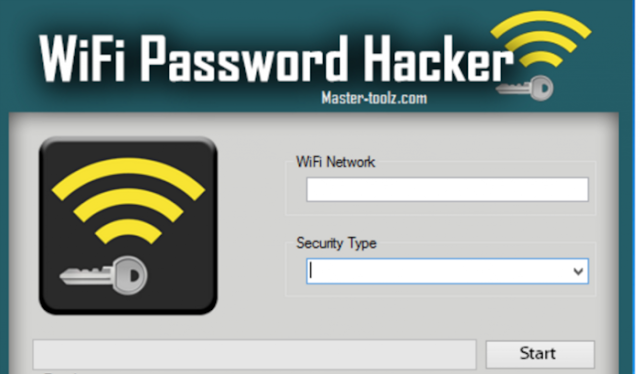 Wifi Hack v2.0.5 (Hack Any Wifi Password )100% Working Software 2020