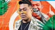 Jeferson Araújo - CD Promocional de Verão 2020