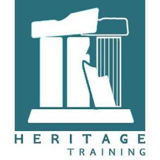 Δύο νέα Πιστοποιημένα Σεμινάρια σε θέματα Διαχείρισης και Διατήρησης έργων πολιτισμικής κληρονομιάς