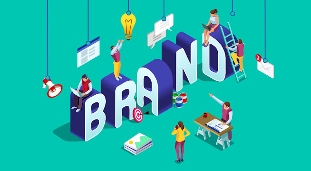 You Must Hire The Right Branding Agency Because Of These Factors