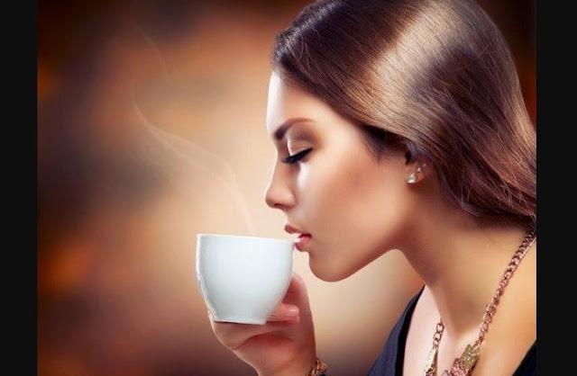 Minum KOPI 3-4 cangkir sehari dikaitkan dengan umur yang lebih panjang