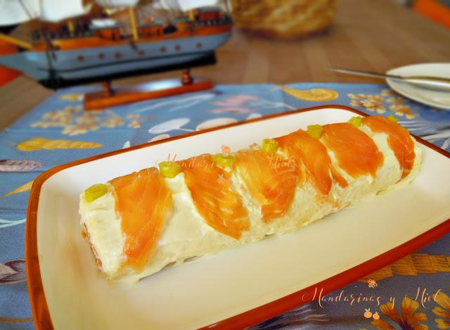 https://mandarinasymiel.blogspot.com/2019/07/brazo-de-gitano-de-salmon-ahumado.html