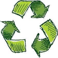 Cara mengembalikan file yang hilang dengan recycleBin