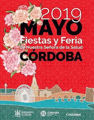 Córdoba - Feria de Mayo 2019 - Ñ Multimedia