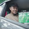Kisah Fajar Shiddiq, Mitra Pengemudi Tuli Pertama di Kota Bandung