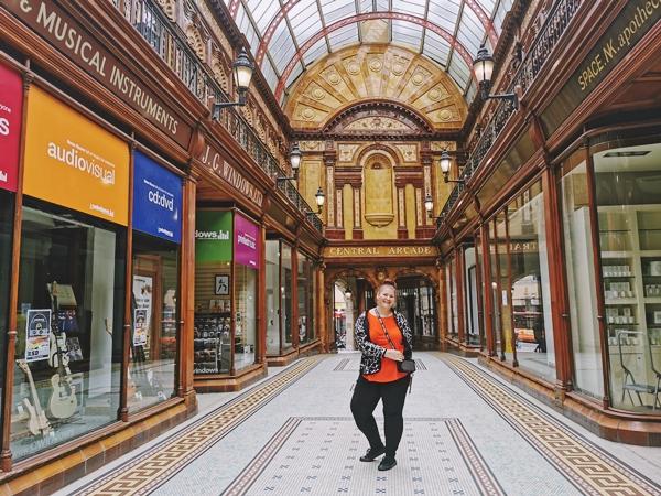 Galerie-de-shopping-Newcastle