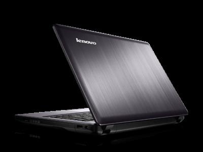 Lenovo G400 Harga Daftar Pasaran Harga Laptop Lenovo Lengkap Dan Ter Updated Harga Laptop Lenovo Terbaru 2013 Harga Saya Urutkan Dari Yang Paling