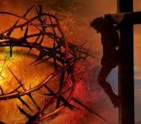 ilustrasi khotbah kristen tentang pengorbanan