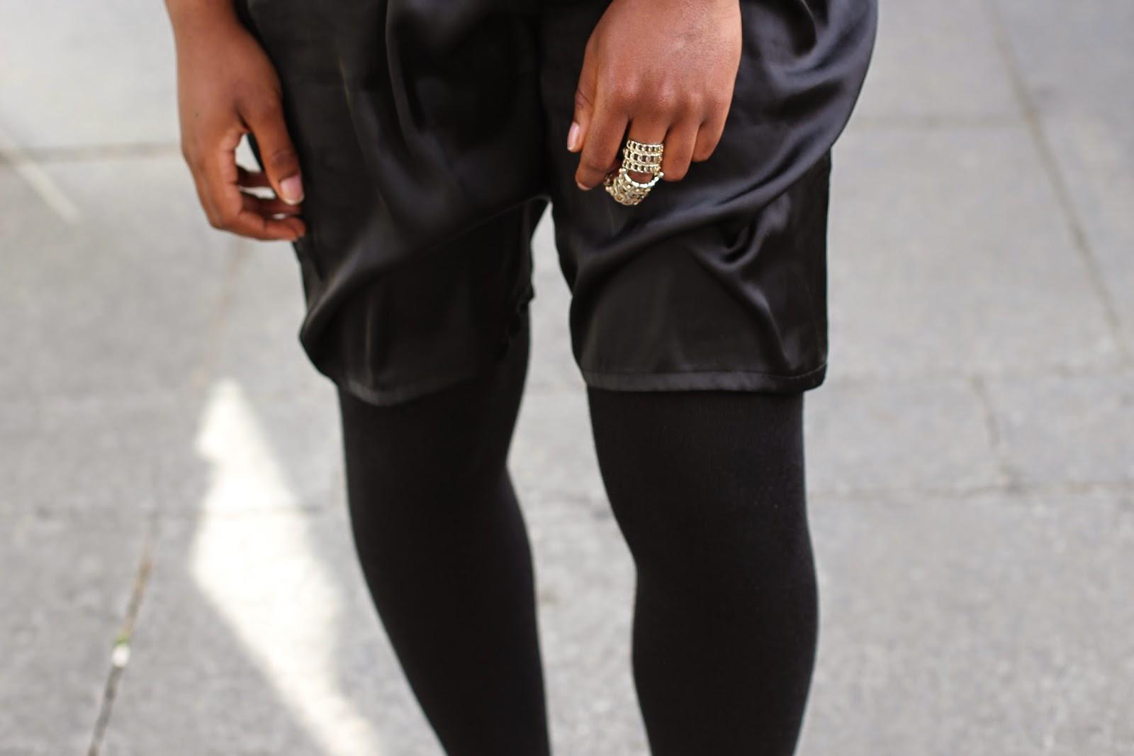 9dbd008f768 Clothing Wolford Cashmere Silk Tights