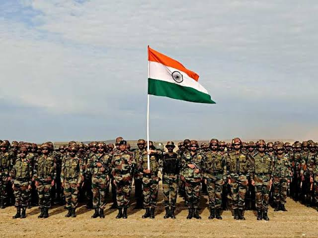 Republic Day Wishes, Quotes, Messages and WhatsApp Status to Share