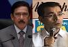"""Sotto lectures Isko: """"Wala kaming mga media na nakabuntot sa amin 24 oras para makaEPAL lang sa panahon ng COVID-19"""""""