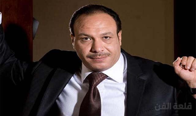خالد صالح ومعلومات وأسرار لا تعرفها عن الفنان الراحل