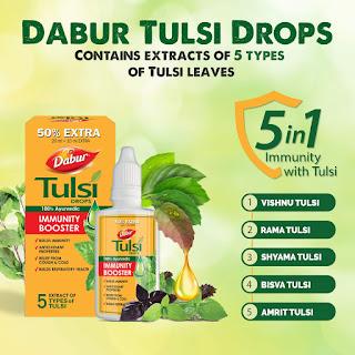 dabur tulsi drops benefits in hindi, tulsi drops benefits in hindi, dabur tulsi drops uses in hindi, dabur tulsi drops side effects in hindi, tulsi drops uses in hindi, dabur tulsi ke fayde, डाबर तुलसी ड्रॉप्स के फायदे इन हिंदी, डाबर तुलसी ड्रॉप्स के फायदे, तुलसी ड्रॉप्स के फायदे इन हिंदी, तुलसी ड्रॉप्स के फायदे, tulsi drop ke fayde, tulsi drop ke fayde in hindi, dabur tulsi drops ke fayde, dabur tulsi ke fayde, dabur tulsi drops ke fayde in hindi, benefits of tulsi drops in hindi, panch tulsi drops benefits in hindi, tulsi drops pine ke fayde, tulsi drops hindi, tumsup drops uses in hindi, maxirich tulsi drops uses in hindi, how to use tulsi drops in hindi, tulsi drop peene ke fayde, tumsup syrup uses in hindi, tulsibliss tulsi drops uses in hindi, tulsi drops dosage, tulsi drops in hindi, panch tulsi drops uses in hindi, zandu tulsi drops benefits in hindi, tulsi mantra drops ke fayde in hindi, uses of tulsi drops in hindi, tulsi ark drops benefits in hindi, delcid syrup uses in hindi, dabur tulsi ark ke fayde, tulsi ras ke fayde in hindi, imc tulsi drops benefits in hindi, dabur tulsi drops uses in hindi, neem leaves for hair, use of neem oil, neem for dandruff, neem leaves for hair growth, neem oil good for hair, tulsi for skin whitening, neem for hair fall, neem and aloe vera for hair, use of neem oil for hair, healthcare images india,
