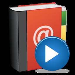eBook Converter Bundle v3.18.906.421 Full version