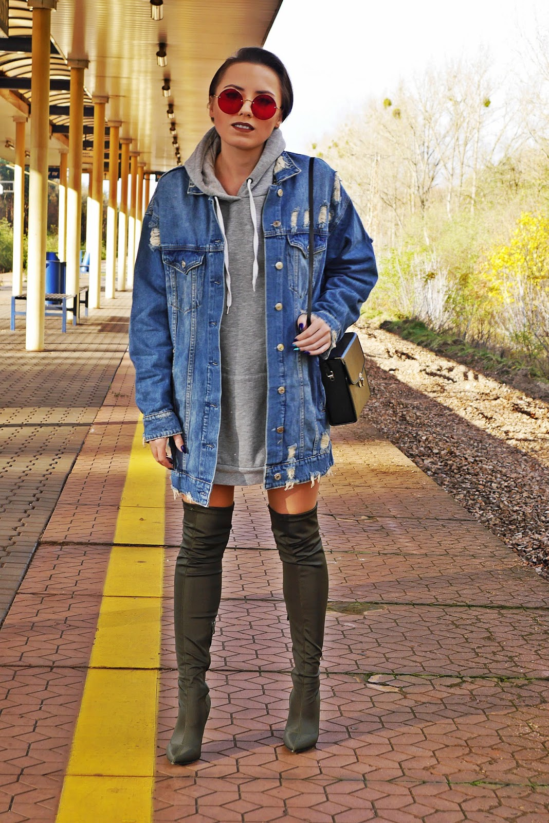 1_answear_denim_jacket_renee_buty_kozaki_za_kolano_karyn_blog_modowy_101117f