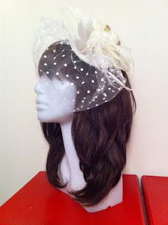 nikah şapkası satın al gelinlik şapkası