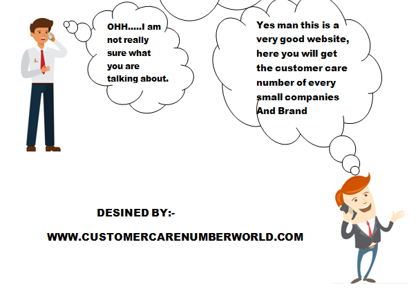 Amul ||All customer care number Or Customer Service Number And Email