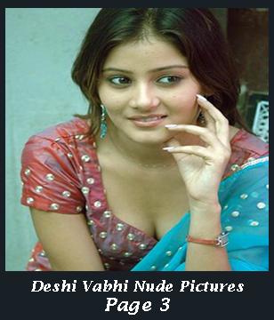 http://www.banglachotirjagat.tk/desi vabhi nude picture page3.html