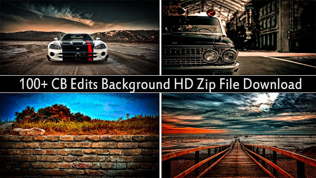 Download 950 Background Hd Zip Gratis