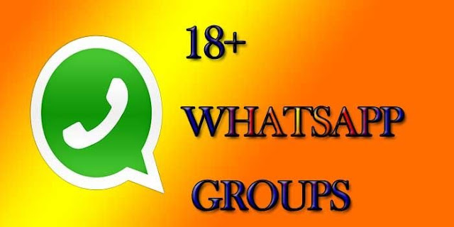 whatsapp group link join list 18+? whatsapp group link join list 18+