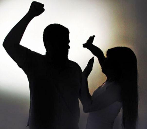 Rio Verde: Enteada protege madrasta de agressão do seu próprio pai, denunciando a polícia