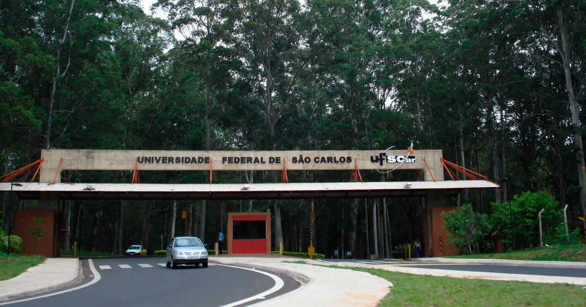 UFSCar oferece seis vagas para programa de residência médica em São Carlos