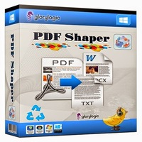 Free Download PDF Shaper for Windows