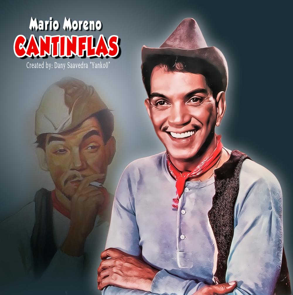 Mario Moreno Cantinflas Descargar Peliculas Fasrpal