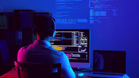 Bug Bounty - Web Application Penetration Testing Bootcamp [Free Online Course] - TechCracked