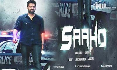 Saaho Movie Download Hindi Dubbed