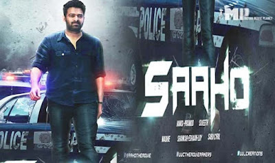 Saaho Full Movie in Hindi Dubbed Download 720p
