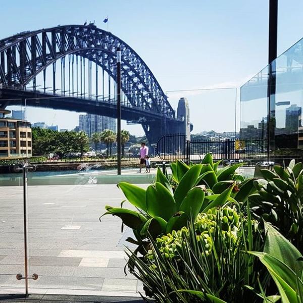 Destinasi Menarik Tempat Liburan Keluarga Di Australia