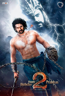 Download film Baahubali 2: The Conclusion (2017) Film Subtitle Indonesia