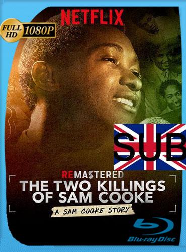 Remastered: El Doble Asesinato de Sam Cooke (2019) HD [1080p] Subtitulado [GoogleDrive] TeslavoHD