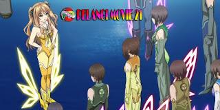 Ao-no-Kanata-no-Four-Rhythm-Episode-5-Subtitle-Indonesia