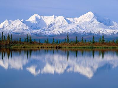 Alaska, Negara Bagian Yang Beli Amerika Serikat dari Rusia