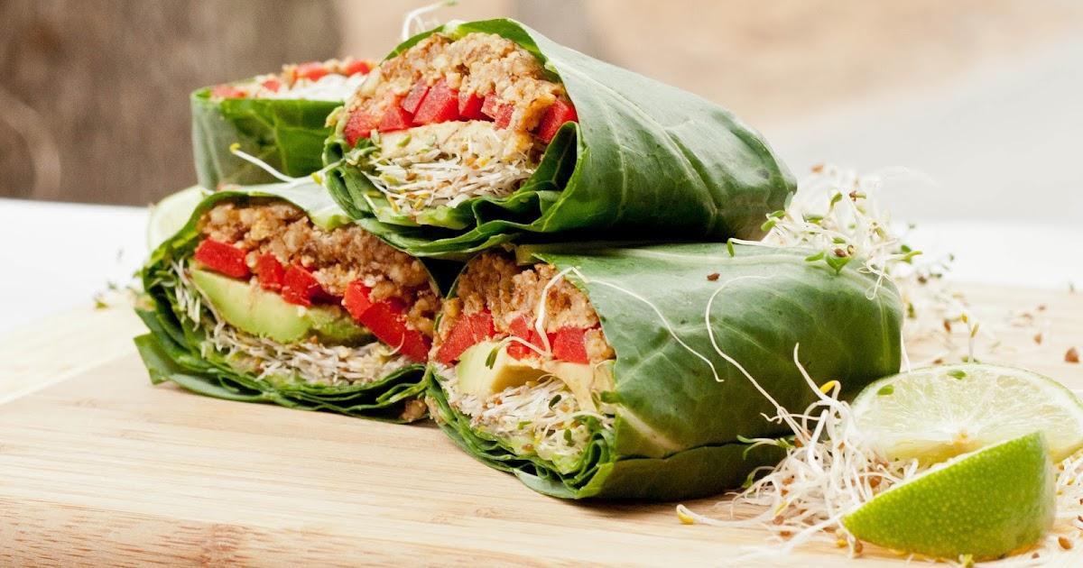 Organic Feast Health Food East Maitland