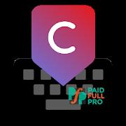 Chrooma Chameleon Smart Keyboard Pro APK