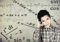 Contoh Soal Aljabar Kelas 7 SMP Lengkap Jawaban dan Pembahasan