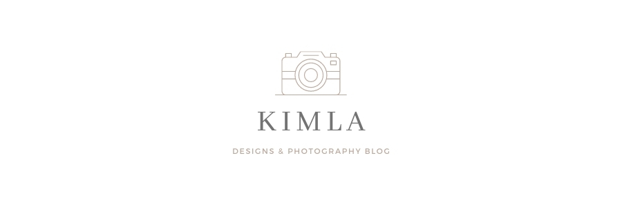 Kimla Designs Photography